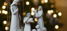 Рождество Христово в 2022 году