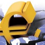 Развал Евросоюза в 2018 году
