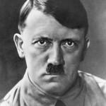 Антихрист - Гитлер по Нострадамусу
