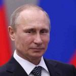 Россия - предсказания Ванги