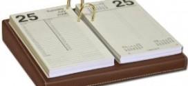 Производственный календарь на 2022 год