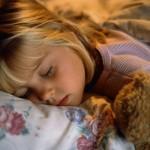 Гадание по сну