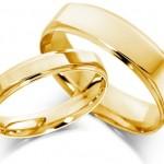 Гадание на замужество по ниткам