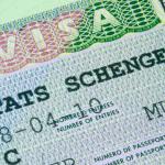 Страны для россиян с оформлением Шенгенской визы