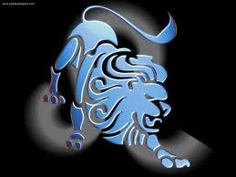 Лев здоровье