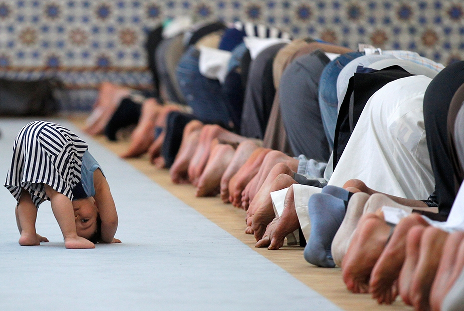 ramadan_molitva