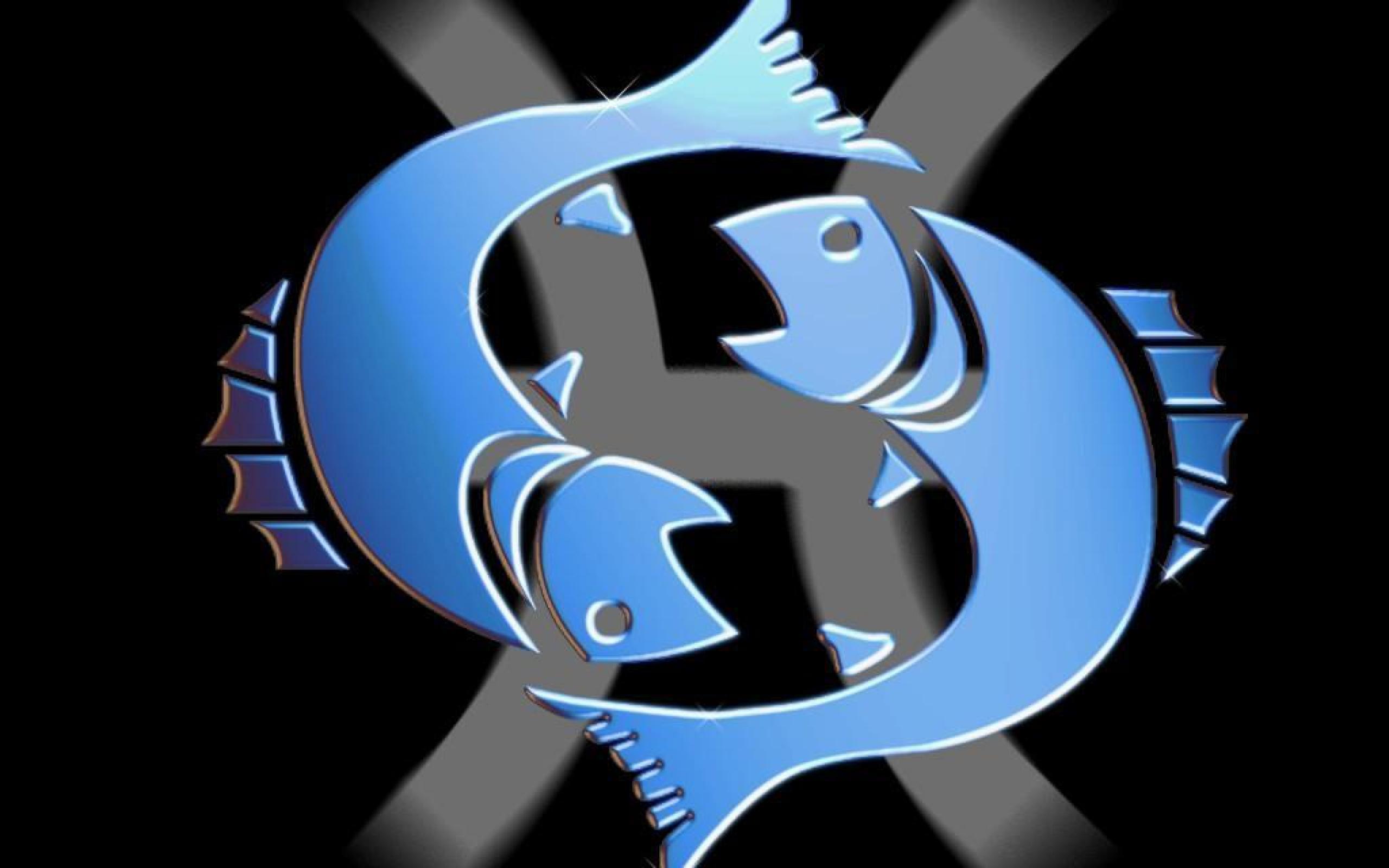 Рыбы здоровье