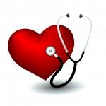 Здоровье Овнов в январе