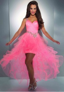 high-low-prom-dresses