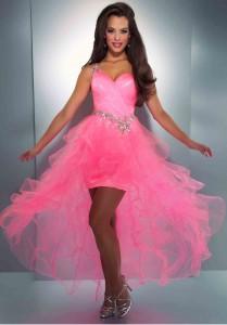 high-low-prom-dresses