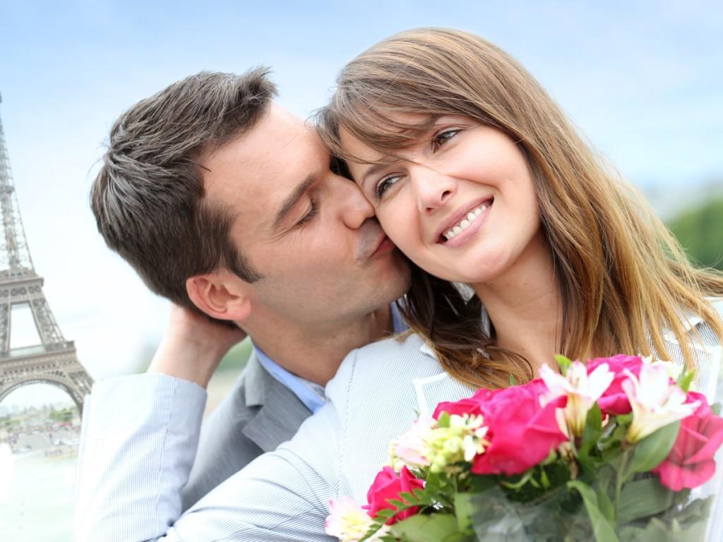 Любовные отношения Водолея
