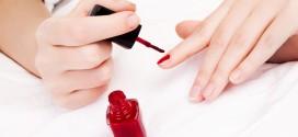 Красивые ногти 2022, фото, новинки и модные цвета