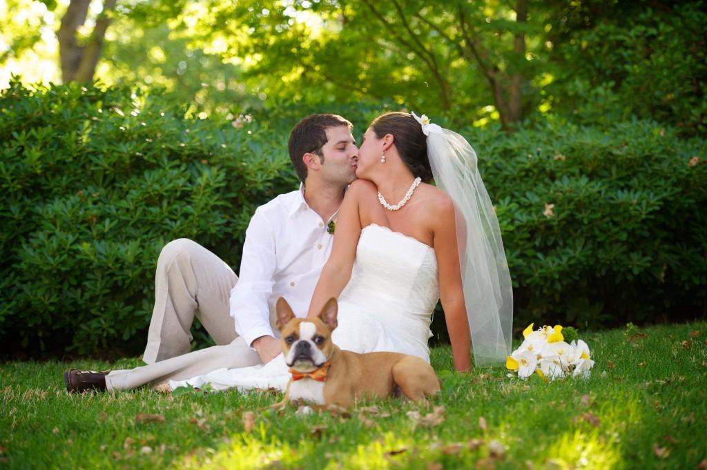 Ракам не рекомендуется вступать в брак в январе