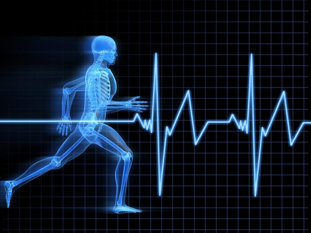 Полнолуние и влияние на здоровье