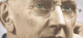Что предсказал Эдгар Кейси для России на 2020 год