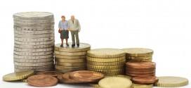 Каким будет пенсионный возраст с 2022 года
