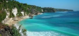 Отпуск 2020 на Кипре: мечта или реальность?