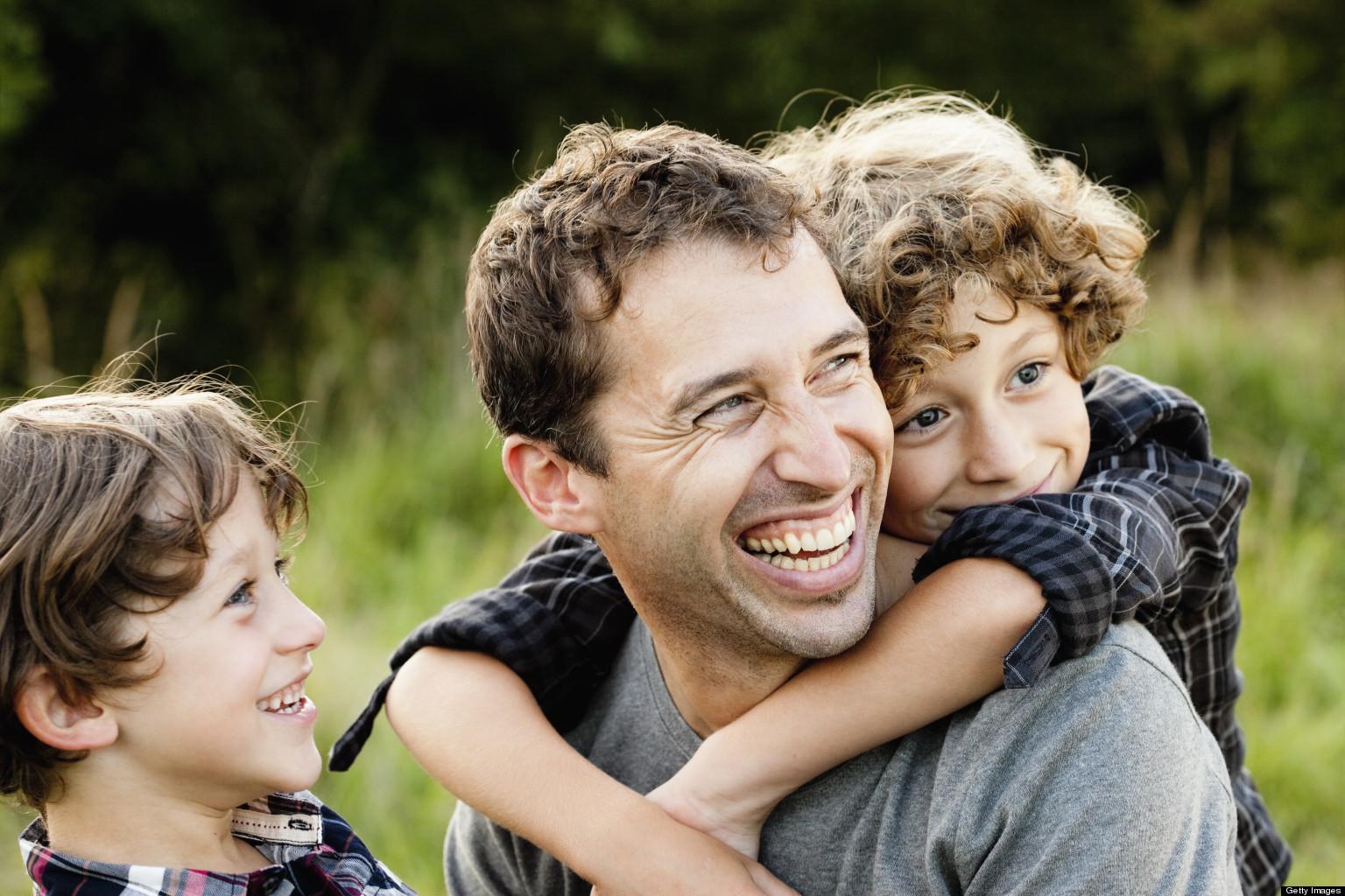 Картинки о любви родителей к детям, приколом красивые девушки