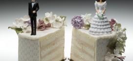 На какой день назначить свадьбу в 2022 году?