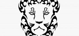 Гороскоп для Львов на август 2020 года