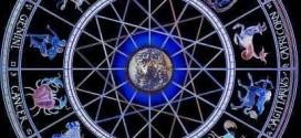 Астрологический прогноз на август 2020 года