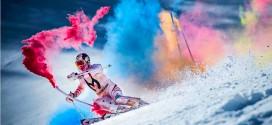 Любителям горнолыжного спорта: туры на 2022 год